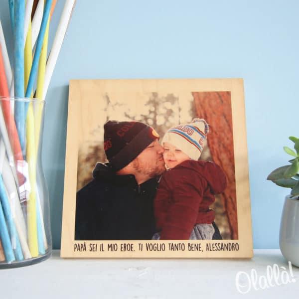 quadro-legno-idea-regalo-personalizzata-2