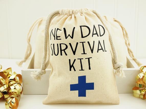 sacca-personalizzata-papa-regalo