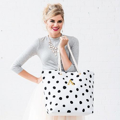 shopping-bag-regalo-aziendale-donna