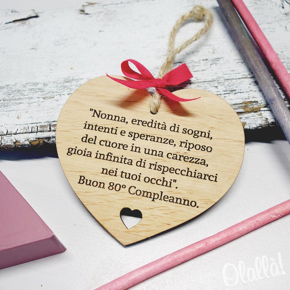 targa-legno-compleanno-nonna-regalo (1)