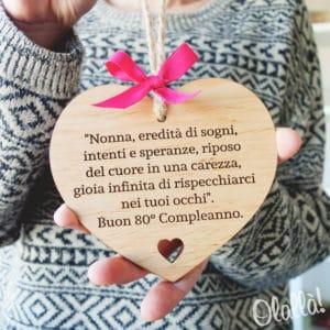 targa-legno-compleanno-nonna-regalo (2)