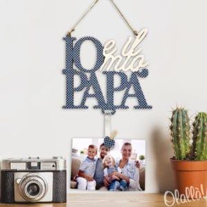 targhetta-portafoto-papa-regalo-1