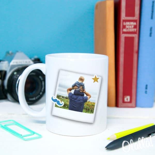 tazza-papa-foto-personalizzata-regalo