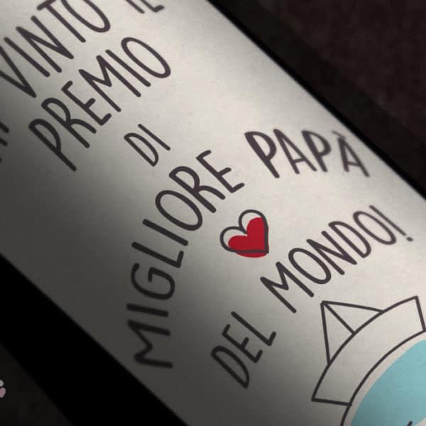 bottiglia-personalizzata-barca-festa-papa-regalo-dettaglio
