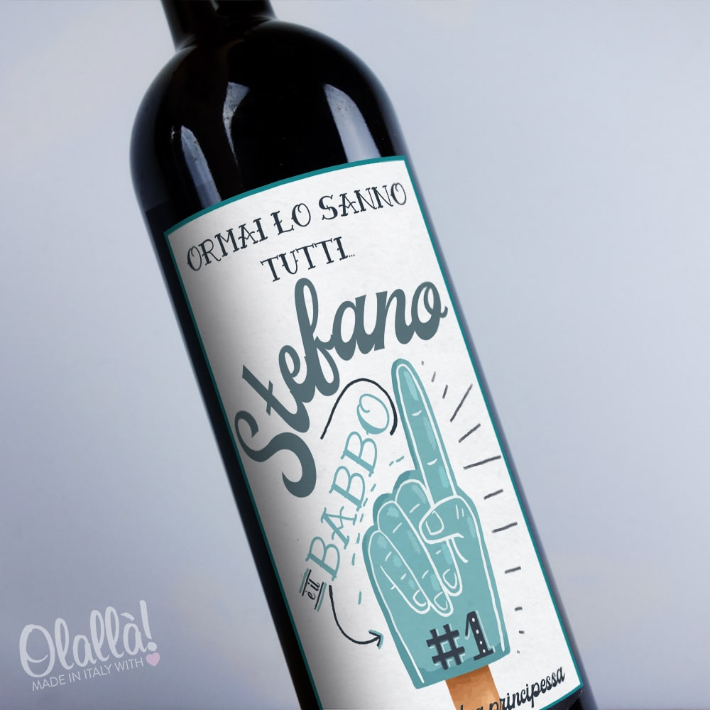 bottiglia-vino-festa-papà-personalizzata-n1