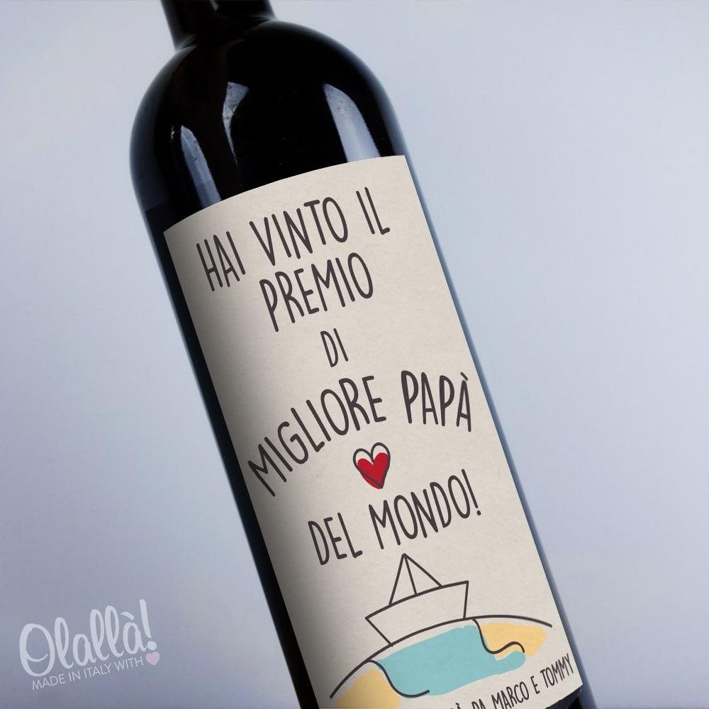 bottiglia-personalizzata-barca-festa-papa-regalo