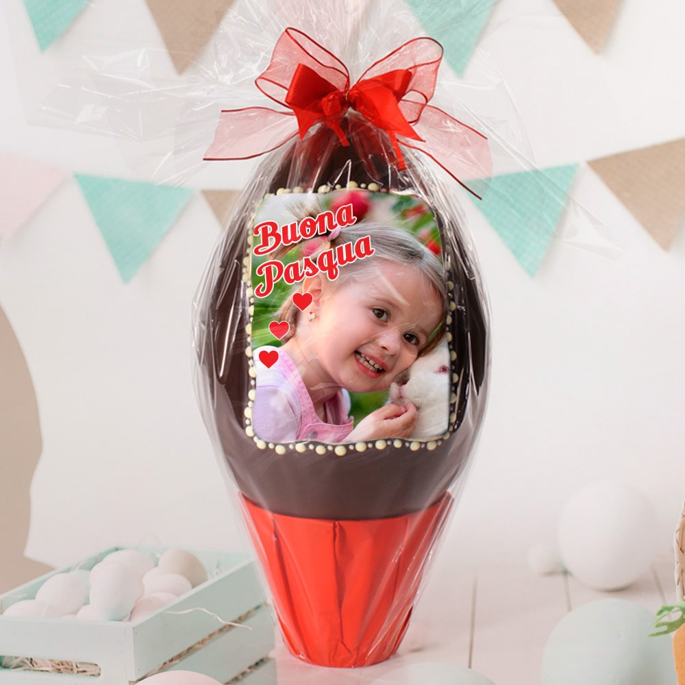 uovo-pasqua-foto-personalizzato-regalo