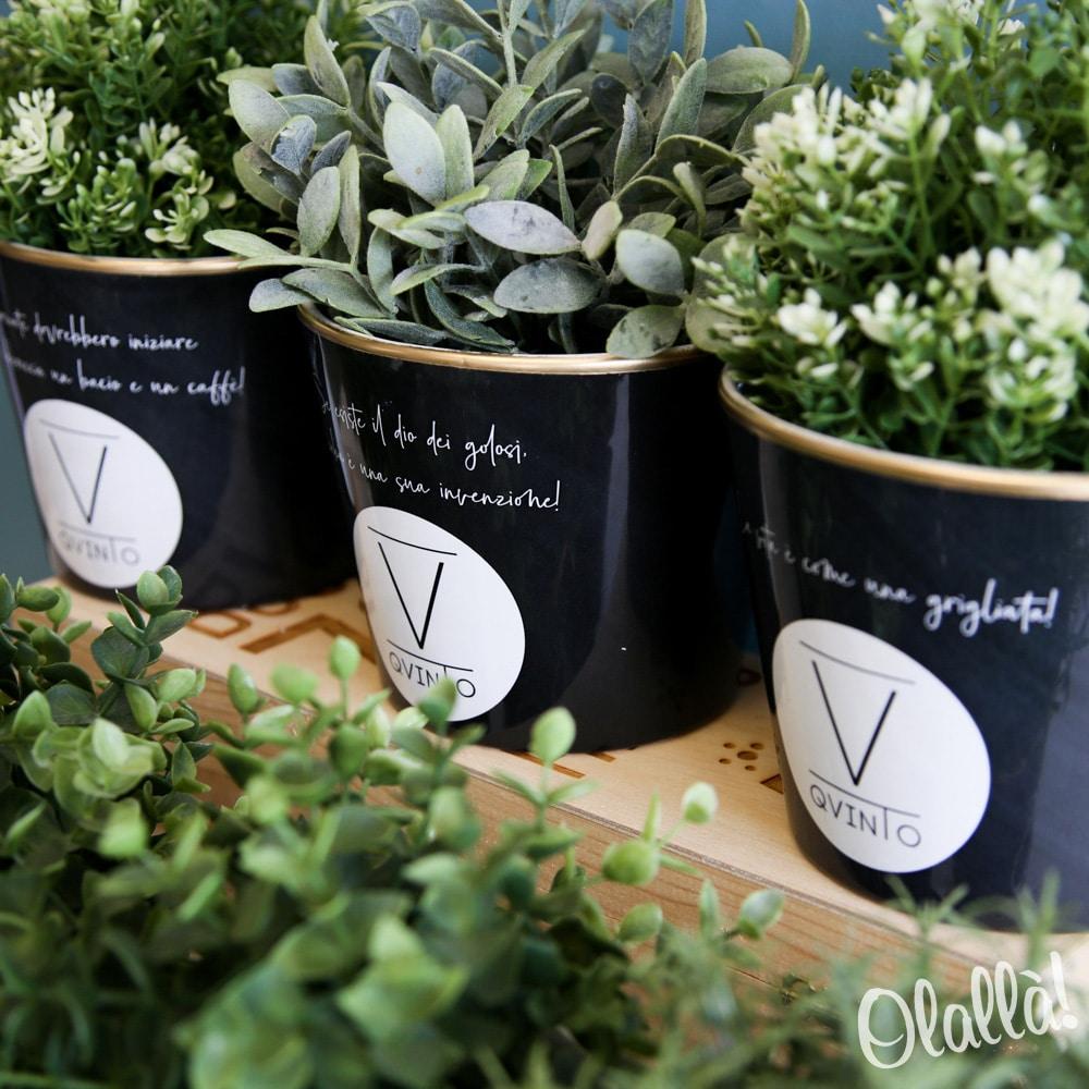 vasi-ceramica-personalizzati-regalo-aziendale