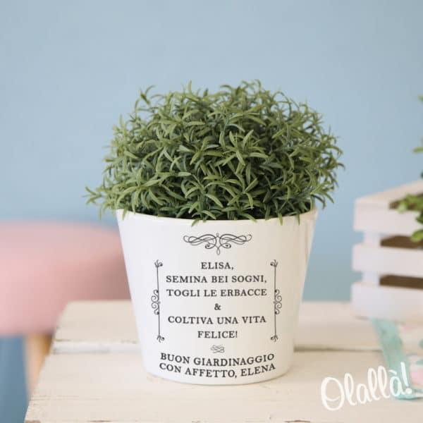 vaso-personalizzato-regalo-compleanno-nome