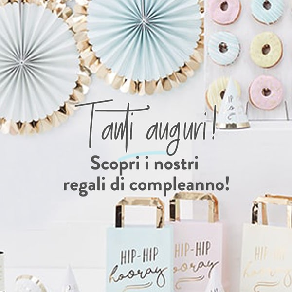 banner-compleanno-mobile