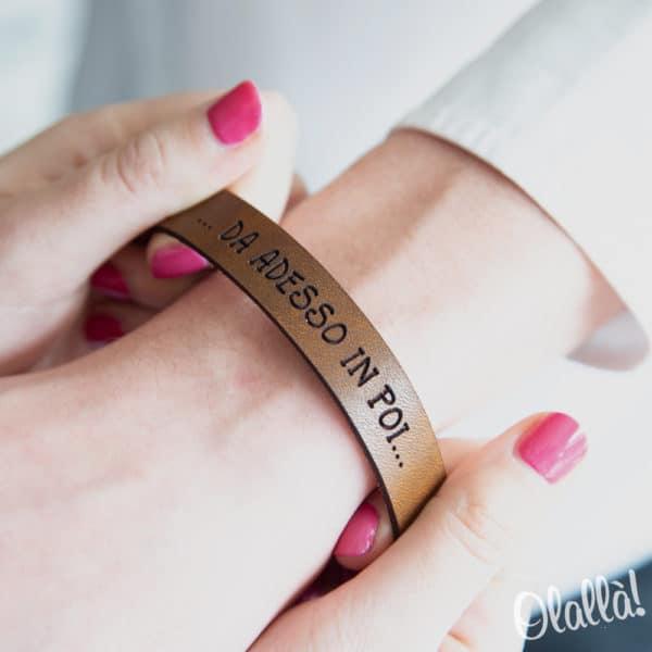 braccialetto-uomo-pelle-idea-regalo-personalizzata-papa-messaggio-segret06