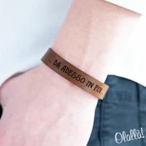braccialetto-uomo-pelle-idea-regalo-personalizzata-papa-messaggio-segreto7