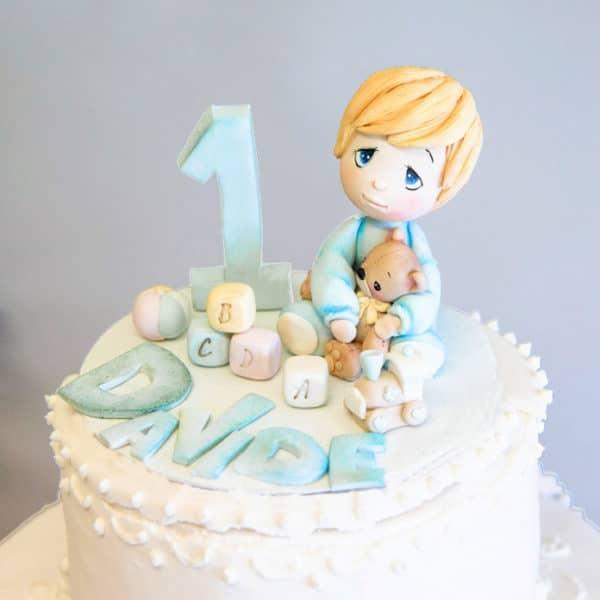 cake-topper-battesimo-statuina-personalizzata-bambini