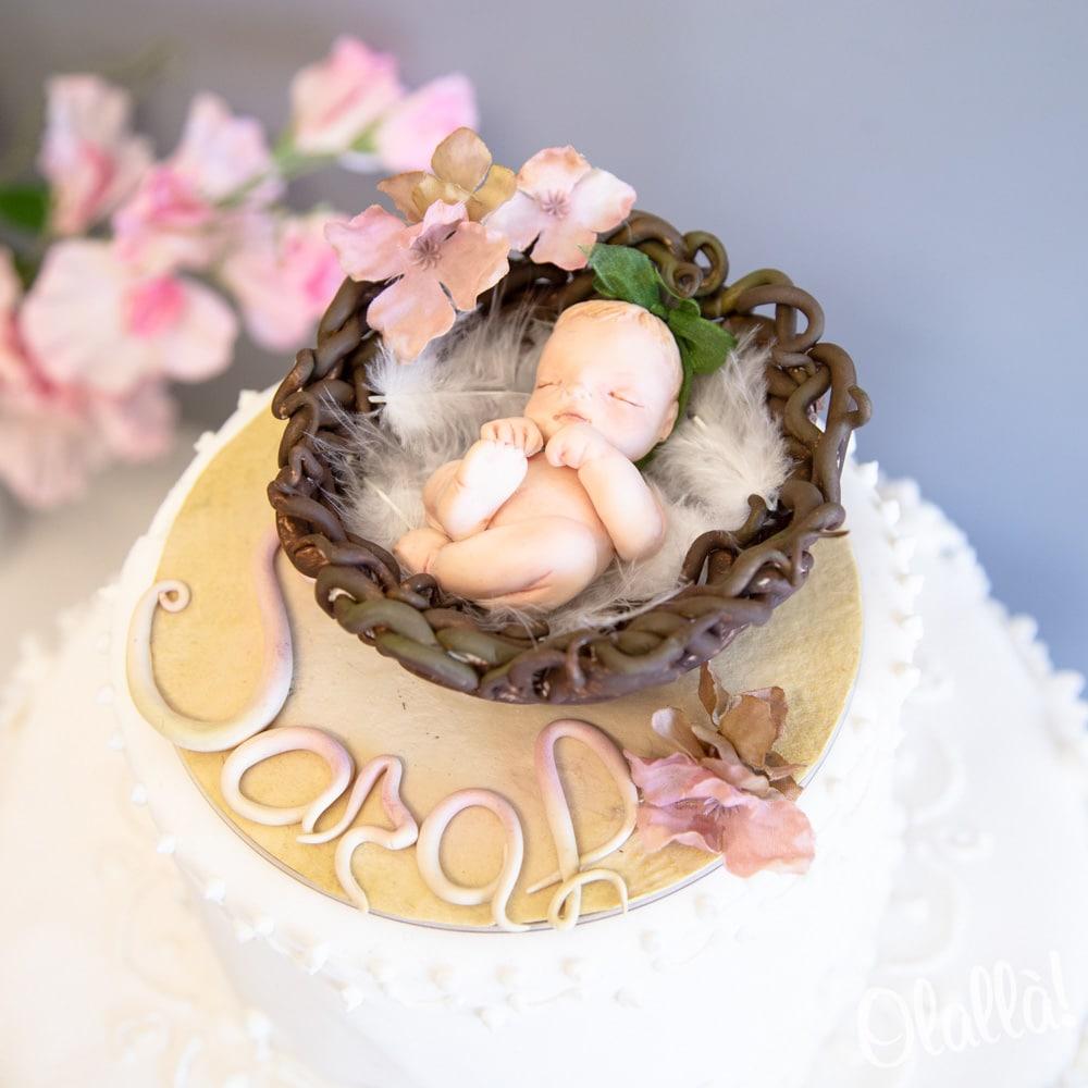cake-topper-battesimo-torta-idea-regalo-personalizzata