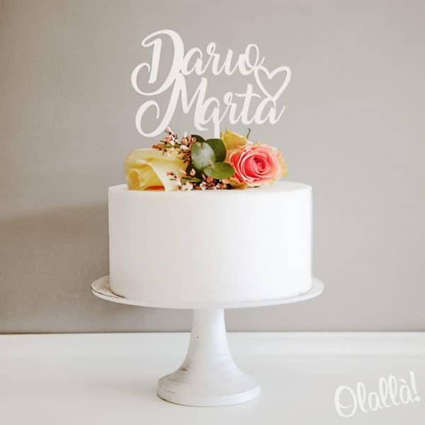 cake-topper-personalizzato-matrimonio-nomi-scritte