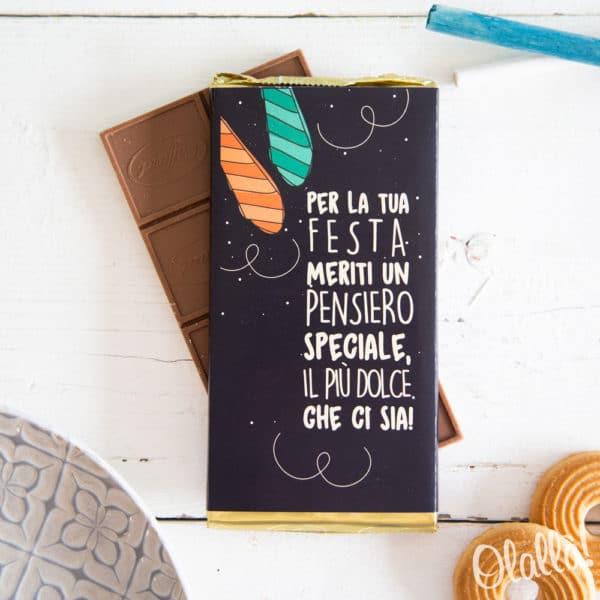cioccolata-personalizzata-festa-papà-regalo-3