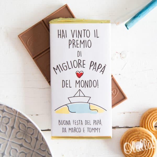 cioccolata-personalizzata-festa-papà-regalo-6