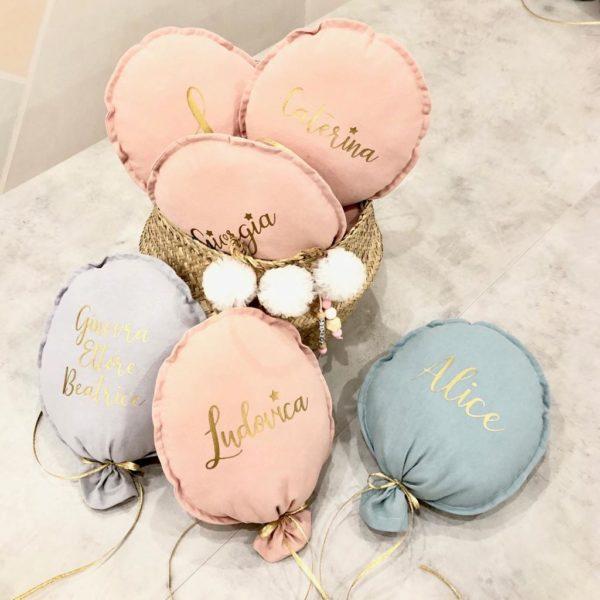 fiocco-nascita-personalizzabile-nome-palloncino