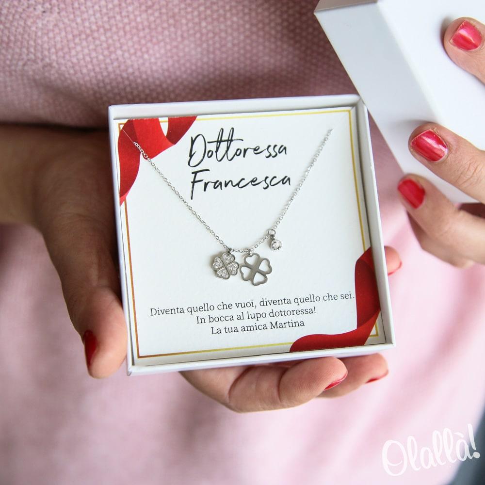 gioiello-personalizzato-idea-regalo-donna-7