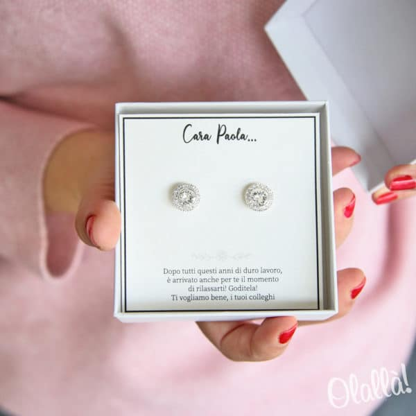 orecchini-personalizzati-idea-regalo-donna-pensione