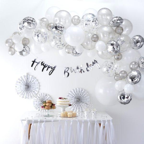 palloncini-argento-decorazione-feste-compleanno-5
