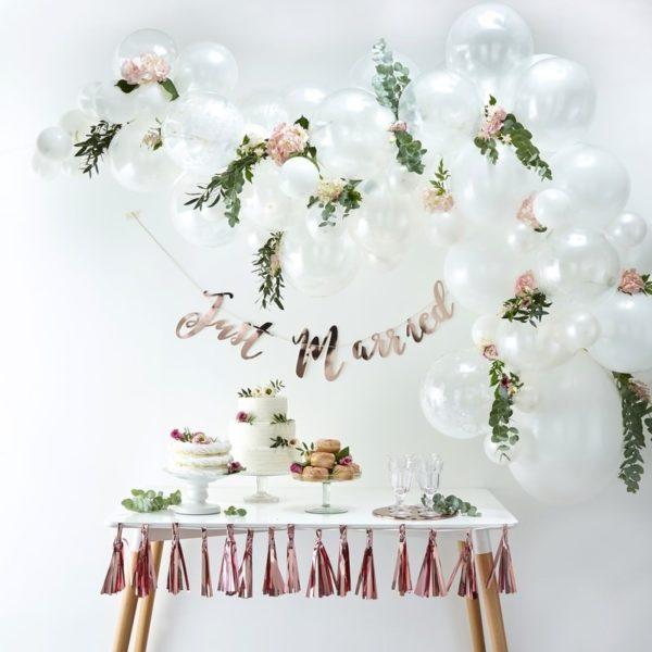 palloncini-bianchi-arco-matrimonio-ghirlanda1