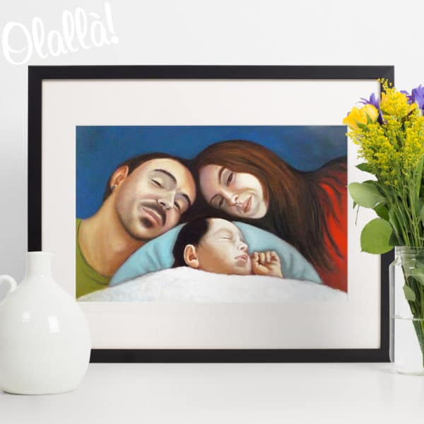tela-olio-ritratto-famiglia