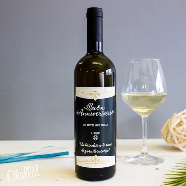 vino-aziendale-idea-regalo-personalizzata-1