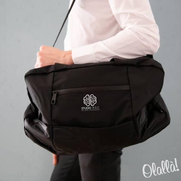 borsa-uomo-personalizzata-idea-regalo-aziendale-2