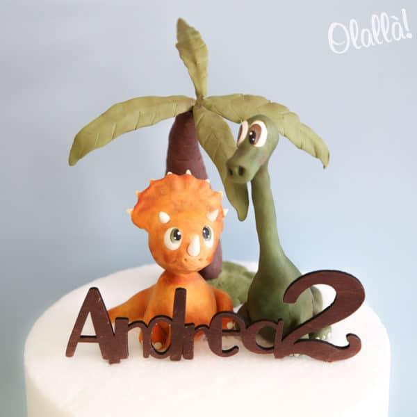 caketopper-dinosauri-festa-personalizzato-compleanno (1)