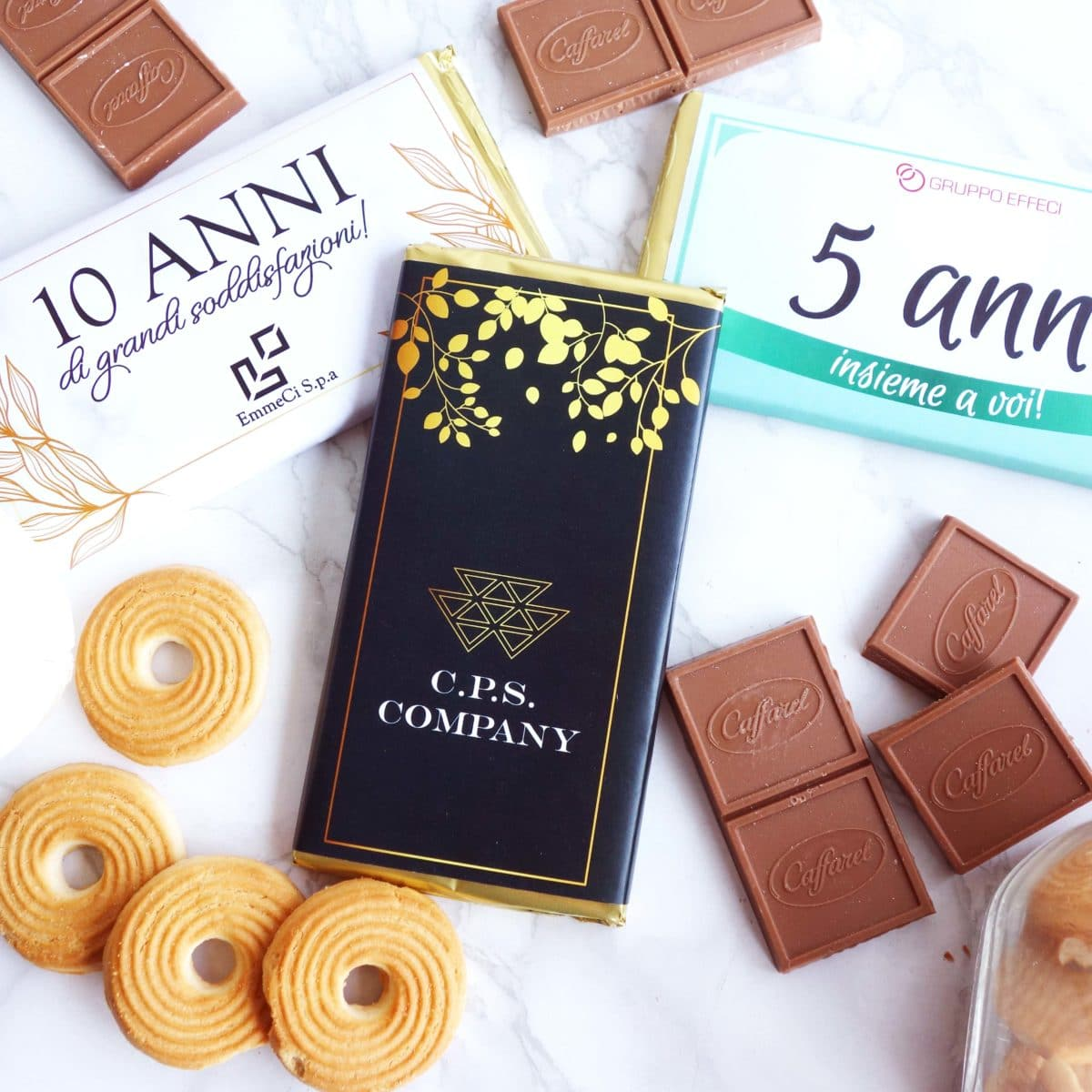 cioccolata-personalizzata-logo-regalo-aziendale