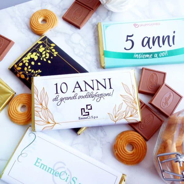 cioccolata-personalizzata-regalo-aziendale