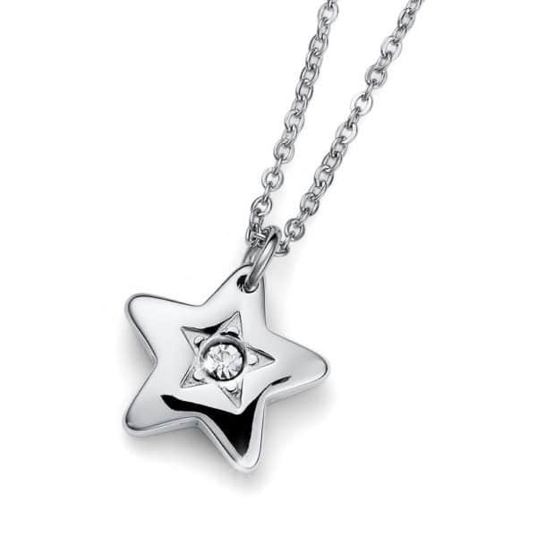 collana-personalizzata-stella-regalo-amica3