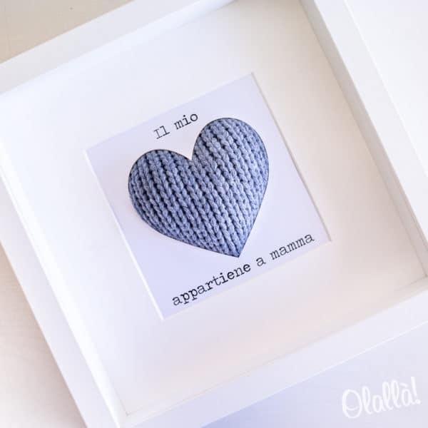 cornice-cuore-personalizzata-idea-regalo-mamma-2