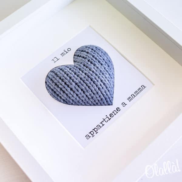 cornice-cuore-personalizzata-idea-regalo-mamma-1