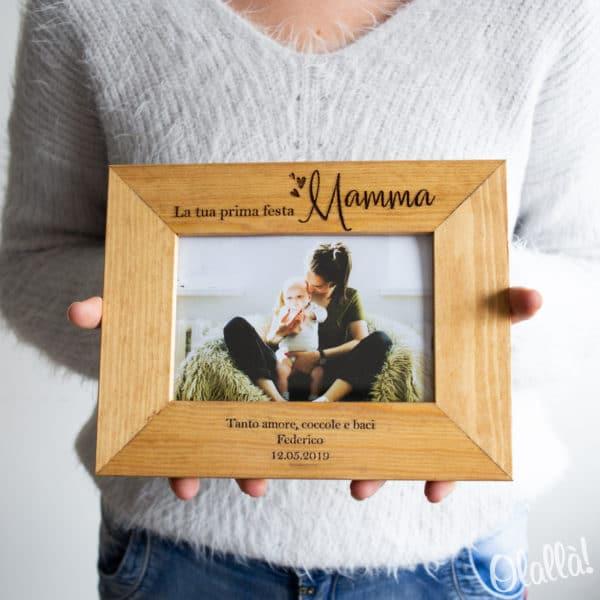 cornice-personalizzata-idea-regalo-mamma-2
