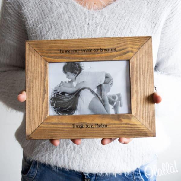 cornice-personalizzata-idea-regalo-mamma-3