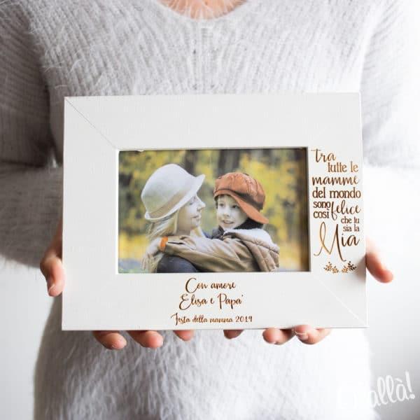 cornice-personalizzata-idea-regalo-mamma-4