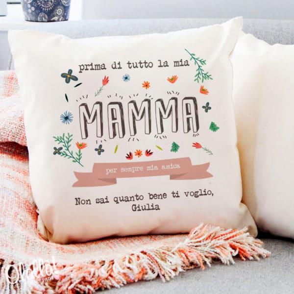 cuscino-personalizzato-idea-regalo-festa-della-mamma