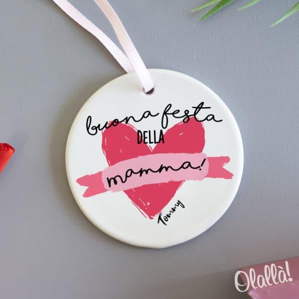 decorazione-ceramica-regalo-economico-festa-mamma-2