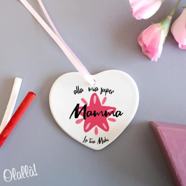 decorazione-mamma-personalizzabile-regalo