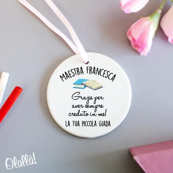 decorazione-personalizzata-ceramica-maestra-regalo-4