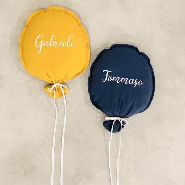 fiocco-nascita-palloncino-regalo-nascita-5