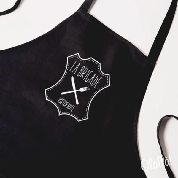 grembiule-personalizzato-logo-aziendale-regalo-4