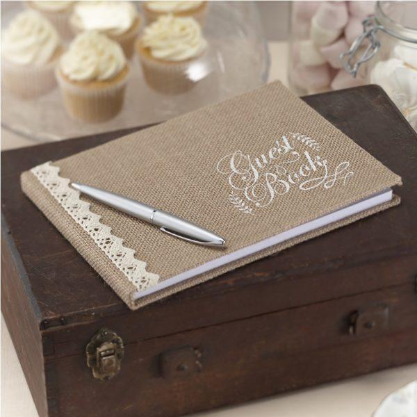 guest-book-matrimonio-ricordi-libro-firme