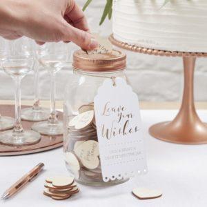 guestbook-matrimonio-barattolo-cuori-legno