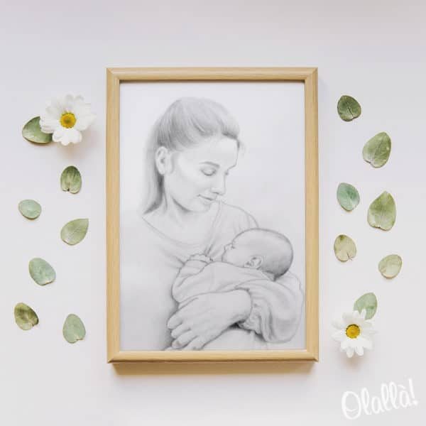illustrazione-mamma-bimbo-1