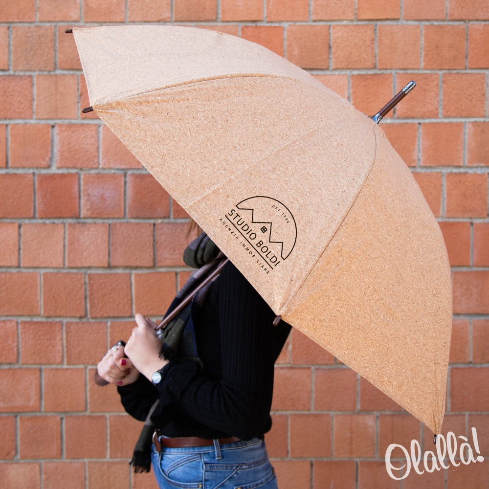 ombrello-pubblicitario-logo-aziendale-regalo
