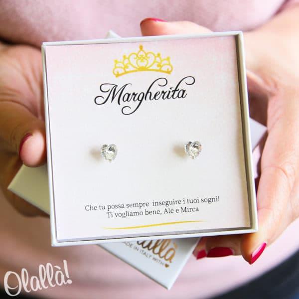 orecchini-cuore-regalo-18-compleanno-personalizzato