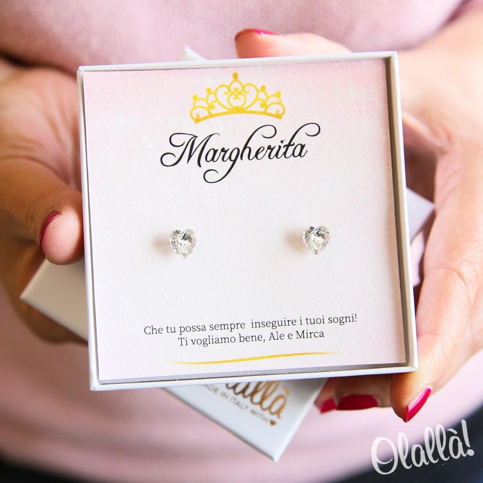 orecchini-cuore-regalo-18-compleanno-personalizzato2